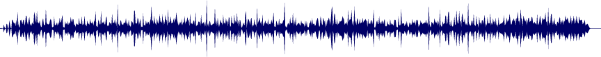 waveform of track #4374