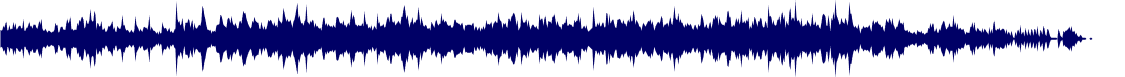 waveform of track #43002
