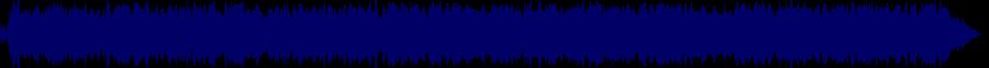 waveform of track #43003