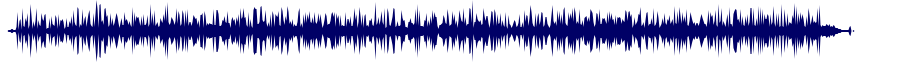 waveform of track #43005