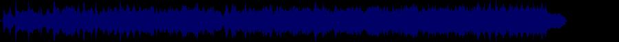 waveform of track #43031