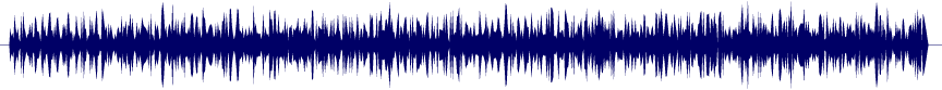 waveform of track #43042
