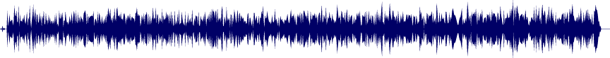 waveform of track #43044