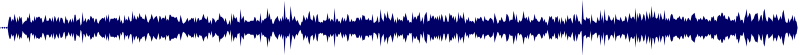 waveform of track #43056