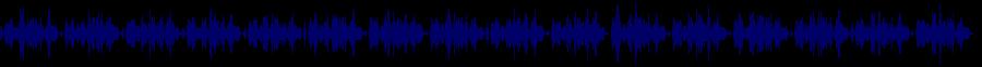 waveform of track #43060