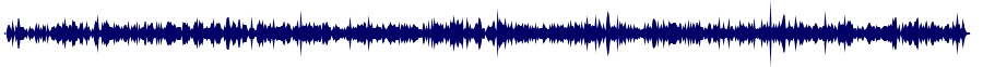 waveform of track #43071