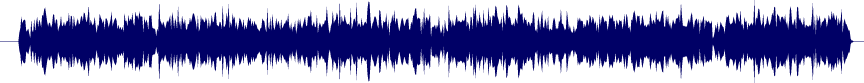 waveform of track #43092