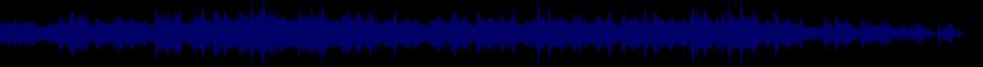 waveform of track #43094