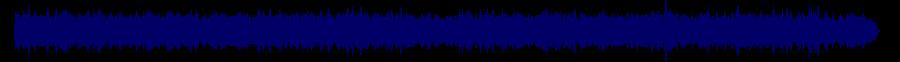 waveform of track #43159