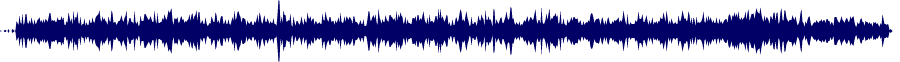waveform of track #43170