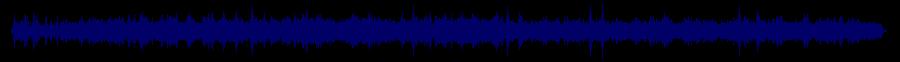 waveform of track #43173