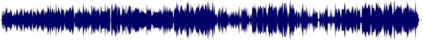 waveform of track #43207