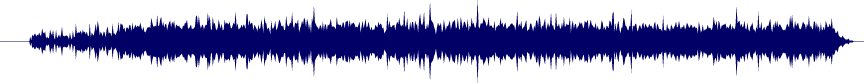 waveform of track #43216
