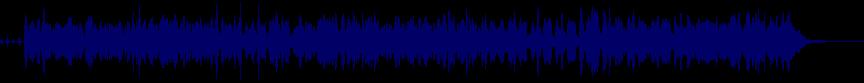 waveform of track #43225