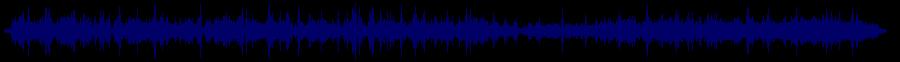 waveform of track #43236