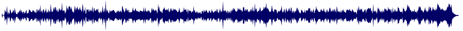 waveform of track #43238