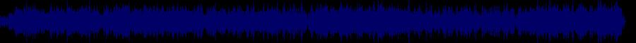 waveform of track #43243