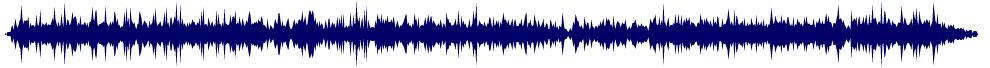 waveform of track #43246