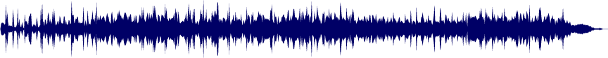 waveform of track #43249