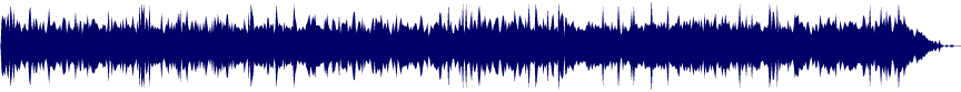 waveform of track #43270