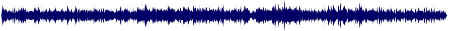 waveform of track #43281