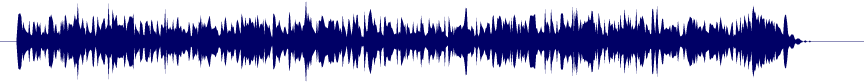 waveform of track #43290