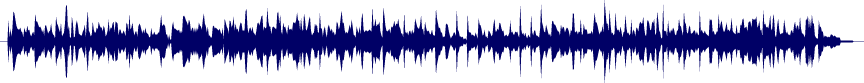 waveform of track #43305