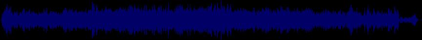 waveform of track #43319