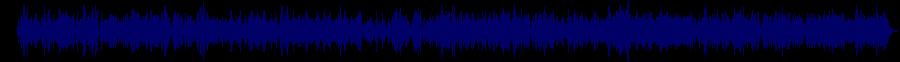 waveform of track #43331