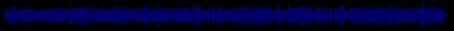 waveform of track #43336