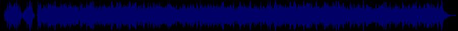 waveform of track #43347