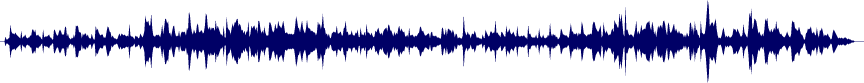 waveform of track #43351