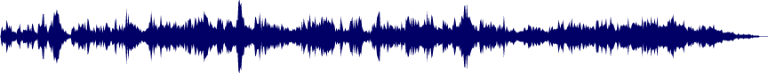 waveform of track #43358