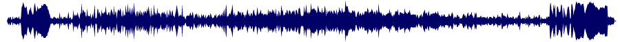 waveform of track #43363