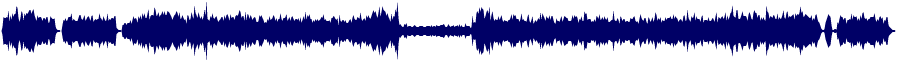 waveform of track #43381