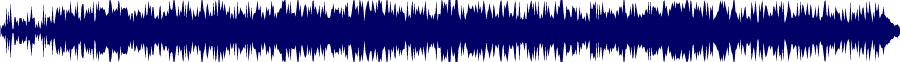 waveform of track #43389