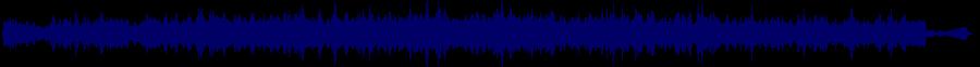waveform of track #43394