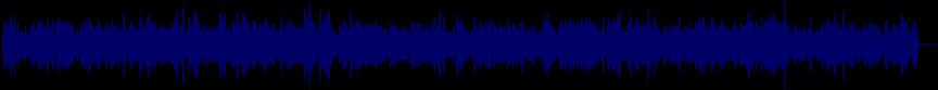waveform of track #43399