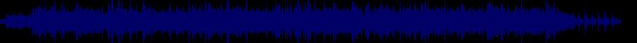 waveform of track #43408