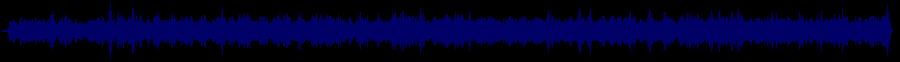 waveform of track #43418