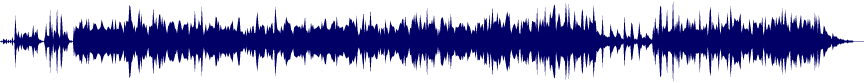waveform of track #43438