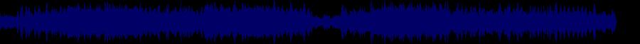 waveform of track #43445