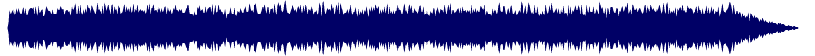 waveform of track #43450