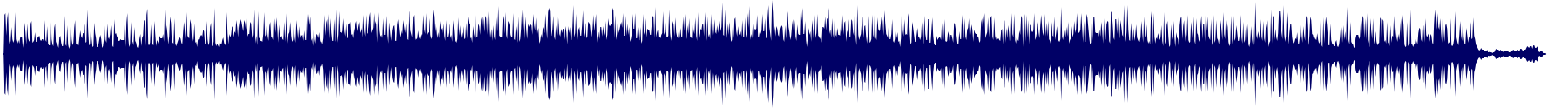 waveform of track #43451