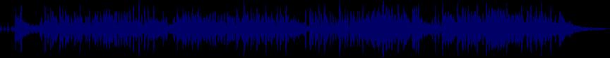 waveform of track #43452