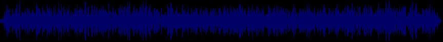 waveform of track #43453