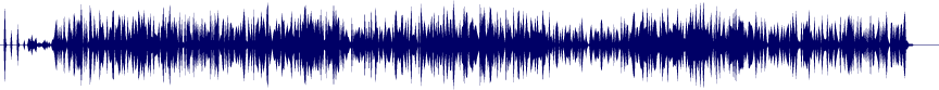 waveform of track #43454