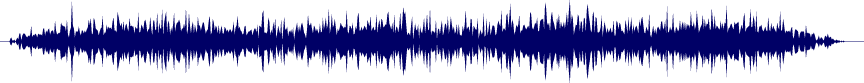 waveform of track #43456