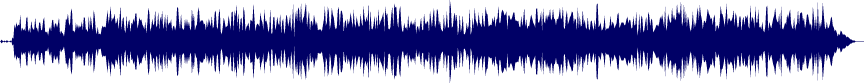 waveform of track #43458