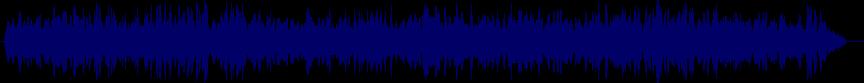 waveform of track #43465